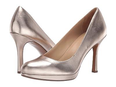 Naturalizer Sale Women S Shoes
