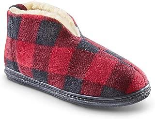 Men's Paul Bunyan Slippers