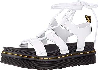 Dr. Martens Nartilla womens Sandal