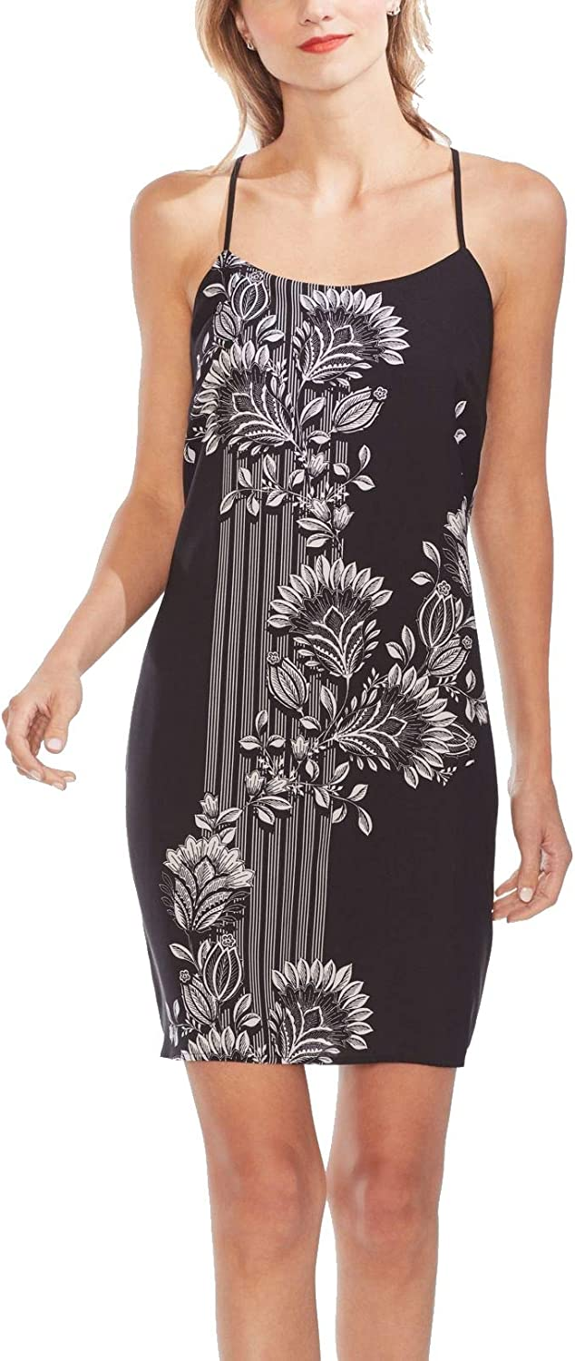 Vince Camuto womens Classic