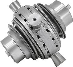 Yukon Gear & Axle (YGLR2.5-16) 16-Spline Grizzly Locker for 2.5 Ton Rockwell