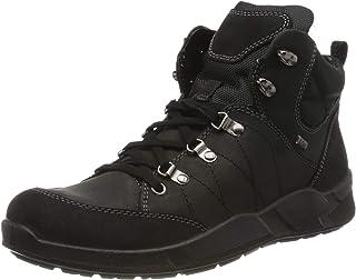 Jomos Men's Akzent Classic Boots