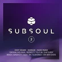 Best subsoul deep house Reviews