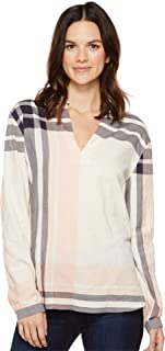 Joe's Jeans Women's Gabrielle Tunic