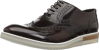 حذاء أكسفورد برباط للرجال من BUGATCHI
