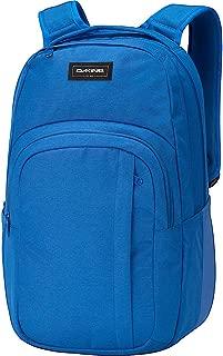 Campus L 33L Laptop Backpack (Cobalt Blue)