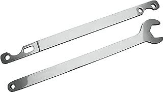 CTA Tools A886L Fan Clutch Wrench Set (2-Piece BMW)