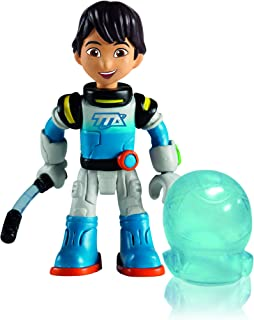 miles from tomorrowland toys uk