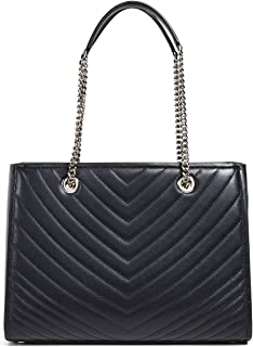 Kate Spade Tote Bag for Women- Black