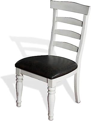 Amazon.com: Juego de fundas para asientos, taburetes para ...