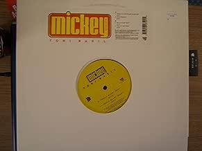 Mickey (