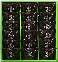 コロンバン 原宿焼きショコラ 18個入