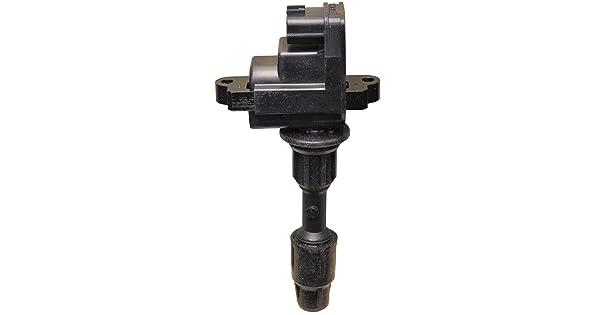 Denso DAC673-4012 Ignition Coil