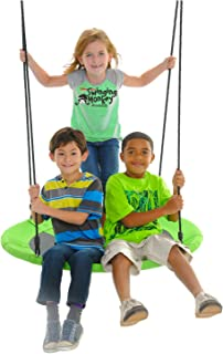 Swinging Monkey Products Giant 40