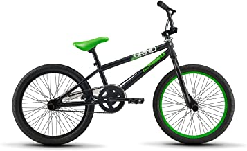 New 2017 Diamondback Grind Complete Youth Bike