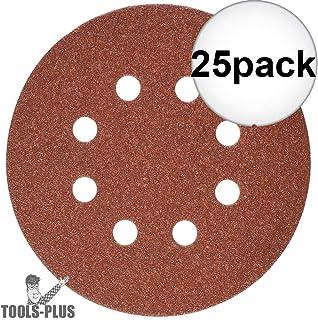 p5inh/L 220# 8-hole disc25pk