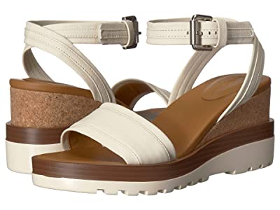 See by Chloe SB26094 (Chalk Nappa Matt Goat) Women