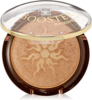 Physicians Formula Glow-Boosting Baked Bronzer, Light to Medium, 0.24 Ounce