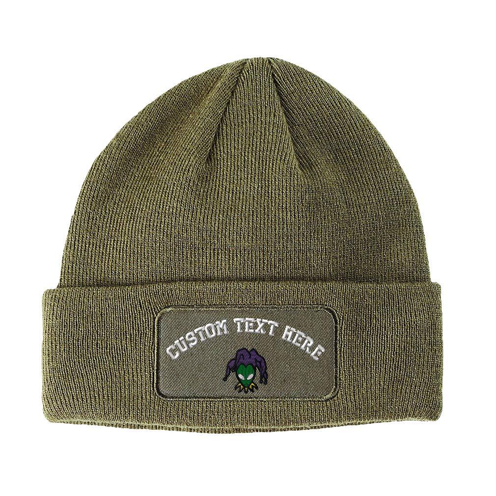 Custom Soft Baseball Cap Mardi Gras Embroidery Dad Hats for Men /& Women