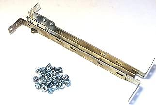 Wayne Dalton 9100 & 9600 Series Garage Door Adjustable Operator Bracket, 339621