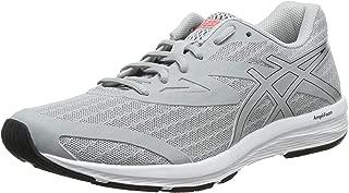 Asics Kadın  Yol Koşusu Ayakkabısı