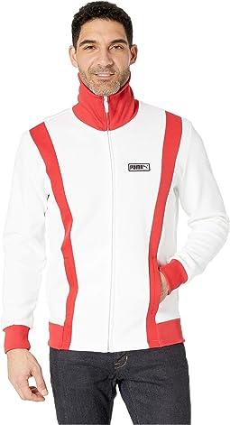 T7 Spezial Track Jacket