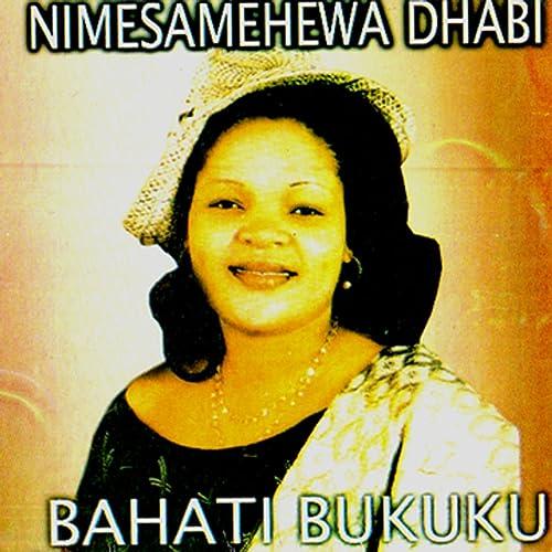 Barthimayo by Bahati Bukuku on Amazon Music - Amazon com