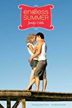 Endless Summer: The Boys Next Door and Endless Summer: The Boys Next Door; Endless Summer (Romantic Comedies)