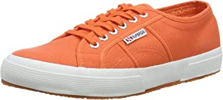Superga Cotu Classic 2750, Baskets Mixte