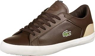 7a00243ba5 Amazon.fr : Lacoste Chaussures - Chaussures : Chaussures et Sacs