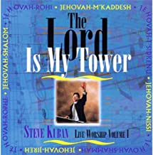 I Am Here in the Midst of You (Prophetic Song) [Live]