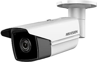 HIKVISION 5MP H.265+ EXIR Network Bullet Camera - DS-2CD2T55FWD-I5 4mm