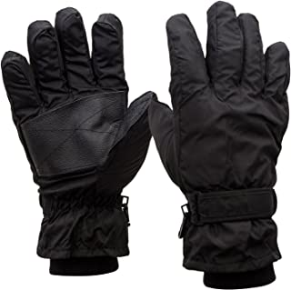 Pierre Cardin Extra Large Men's Gloves. Leather, Fleece and Commuter styles.