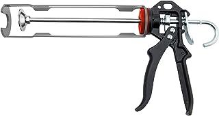 Bellota 50264.0 Pistola silicona
