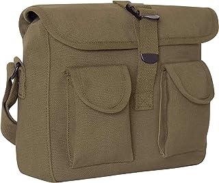 کیف دستی Rothco Canvas Ammo Shoulder