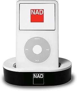 Suchergebnis Auf Für Nad Lautsprecher Hifi Audio Elektronik Foto