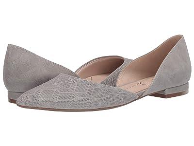 LifeStride Retta (Grey) Women