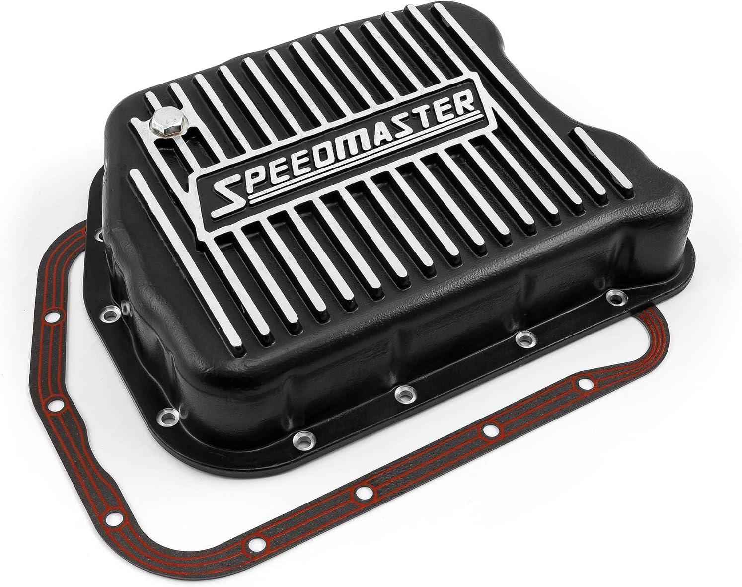 Sale item Speedmaster PCE221.1015 Chrysler Torqueflite Aluminum T 727 Cast 25% OFF