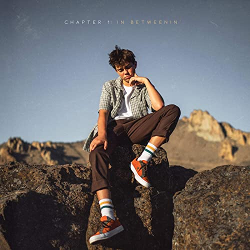 Image result for austin chapter one in betweenin album cover