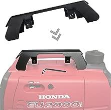 Best honda generator lock Reviews
