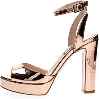 : Liu Jo Escarpins Chaussures femme