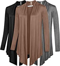 Best free to live clothing Reviews