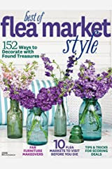 Best of Flea Market Style Kindle Edition