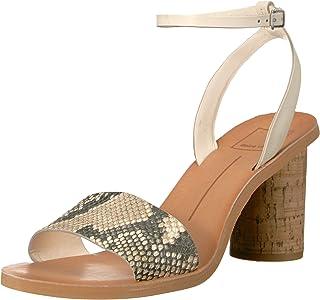 Dolce Vita Women's Jali Sandal