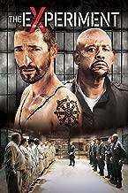 movie prison experiment