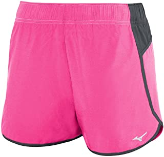 Mizuno Atlanta Cover Up Volleyball Shorts