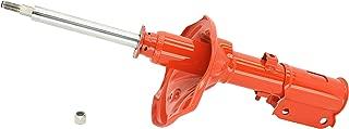 KYB 734005 AGX Gas Strut