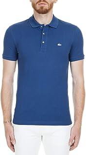 Lacoste Polo T Shirt ERKEK T SHİRT PH4014 Q1Y