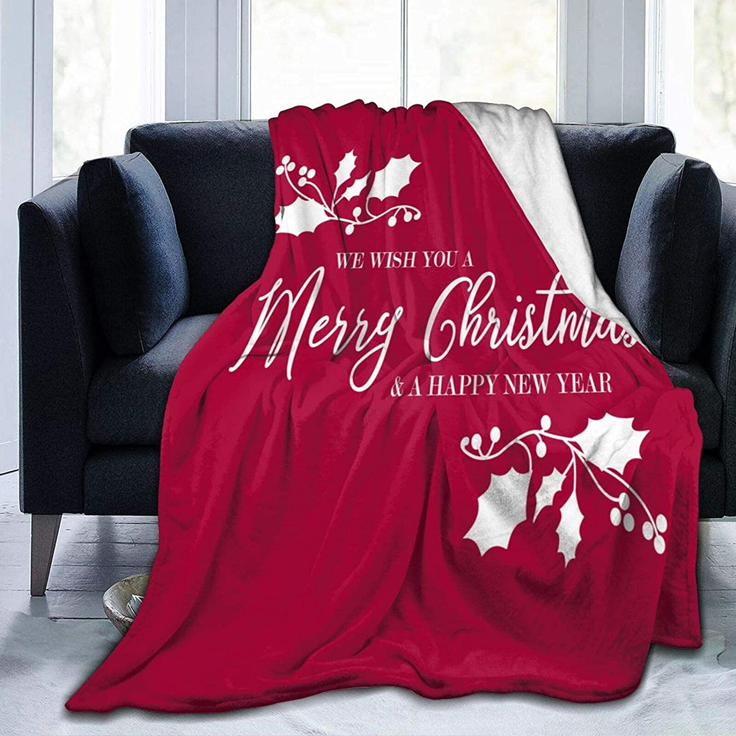 Fuzzy Throw Blanket Plush Fleece Max 44% OFF Unisex To Blankets Adults for Now free shipping