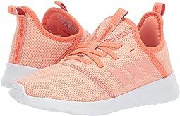 Glow Pink/Glow Pink/Semi Coral